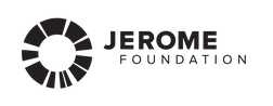 Jerome Foundation Logo
