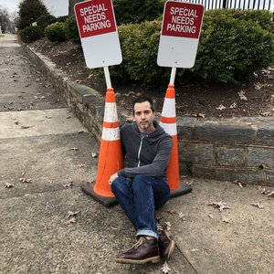 A Place of Exposure: Introduction