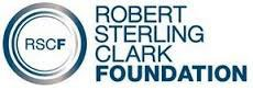 Robert Sterling Clark Foundation