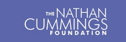 Nathan Cummings Foundation.png