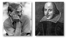 The Shakespeare Rule and the Nelson Principle