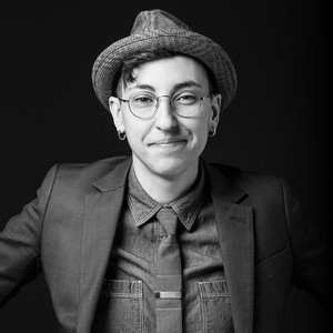 Read (More) Plays