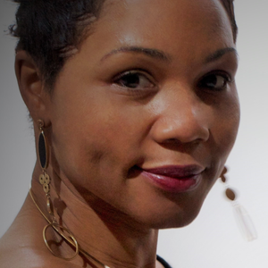 Spotlight On: Stacy Waring, The Lark's New Executive Director