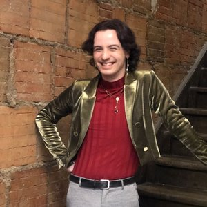 Nora's Guide to Kicking Ass & Applying for Emergency Grants