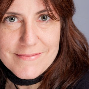 Inside the Process: The Vagrant Trilogy