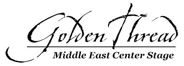 golden thread logo.png
