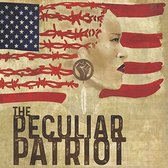 The Peculiar Patriot